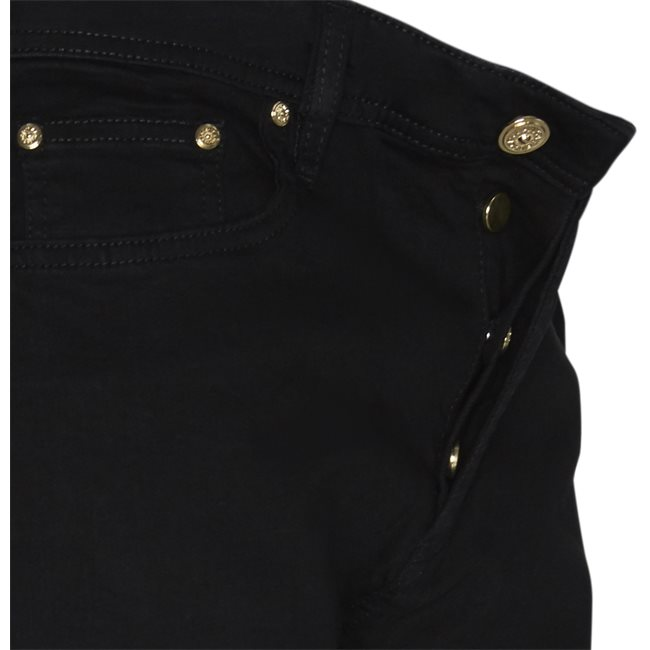 A2GTB0S2 Jeans