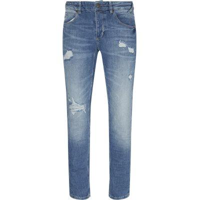 Rey Jeans Slim | Rey Jeans | Denim