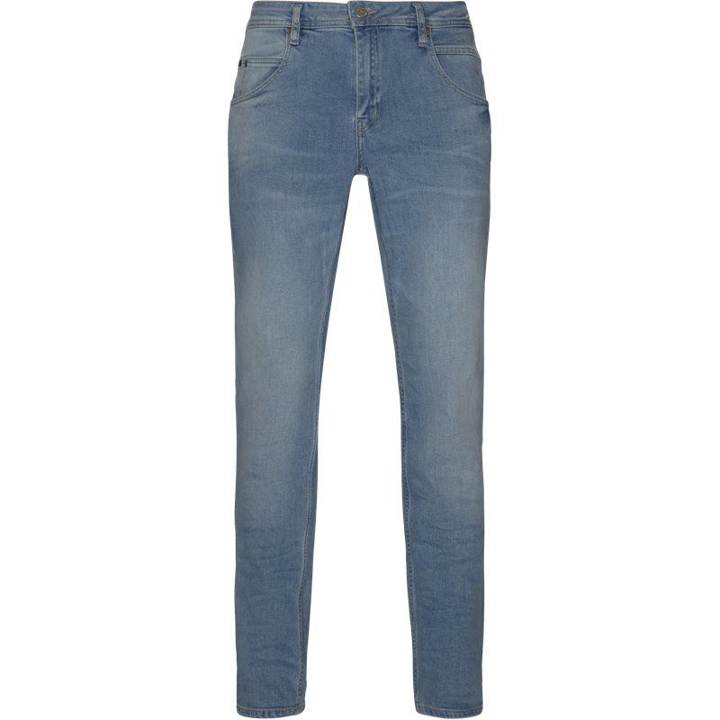 Image of   Gabba Nerak K2614 Rs1167 Jeans Denim