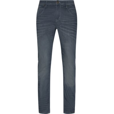 Nerak Jeans Straight fit | Nerak Jeans | Denim