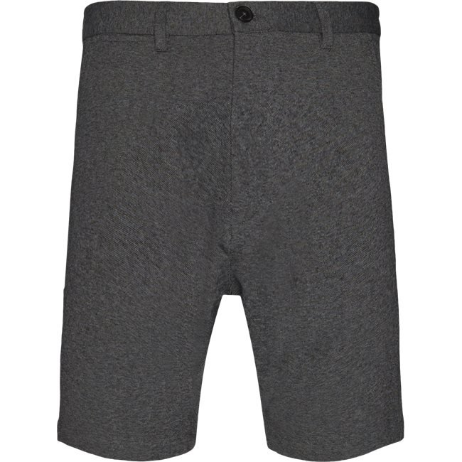 Jason Chino Shorts