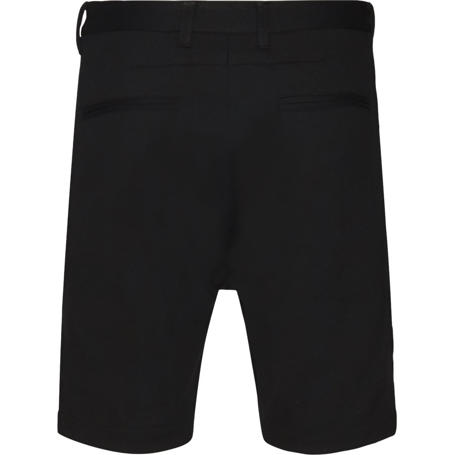 JASON CHINO SHORTS - Jason Chino Shorts - Shorts - Regular - SORT - 2