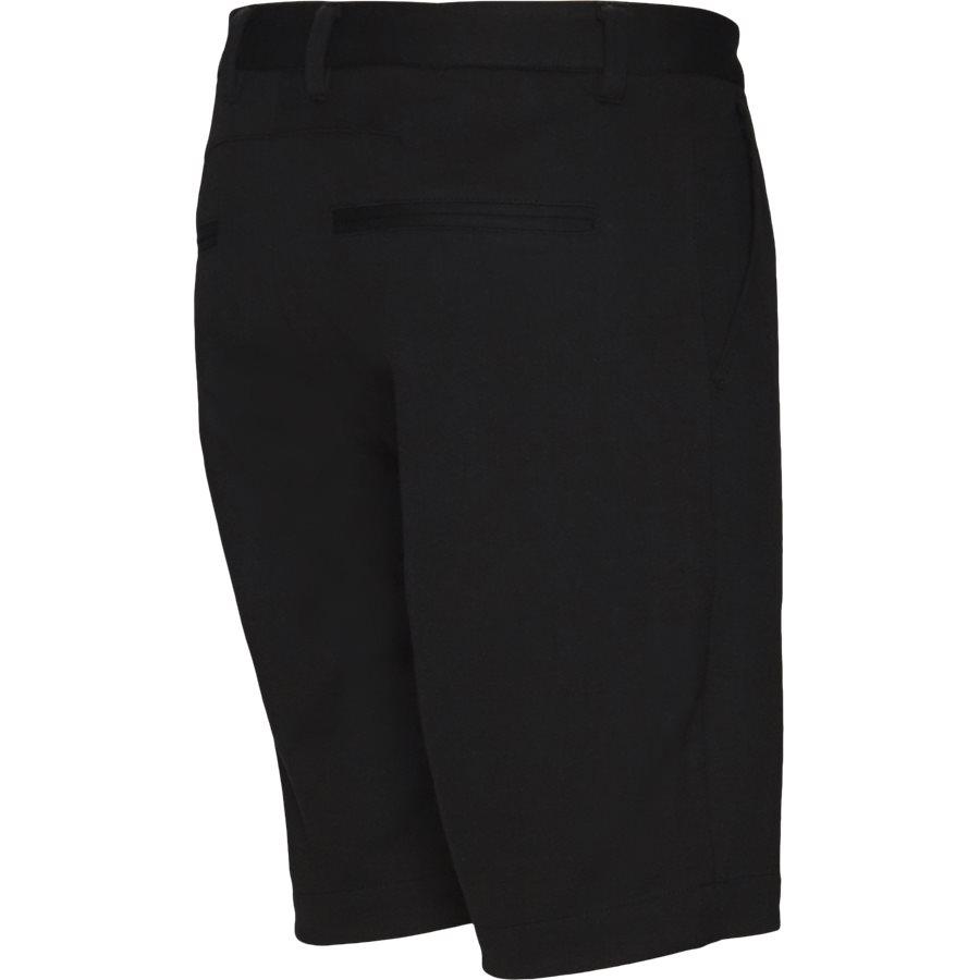 JASON CHINO SHORTS - Jason Chino Shorts - Shorts - Regular - SORT - 3