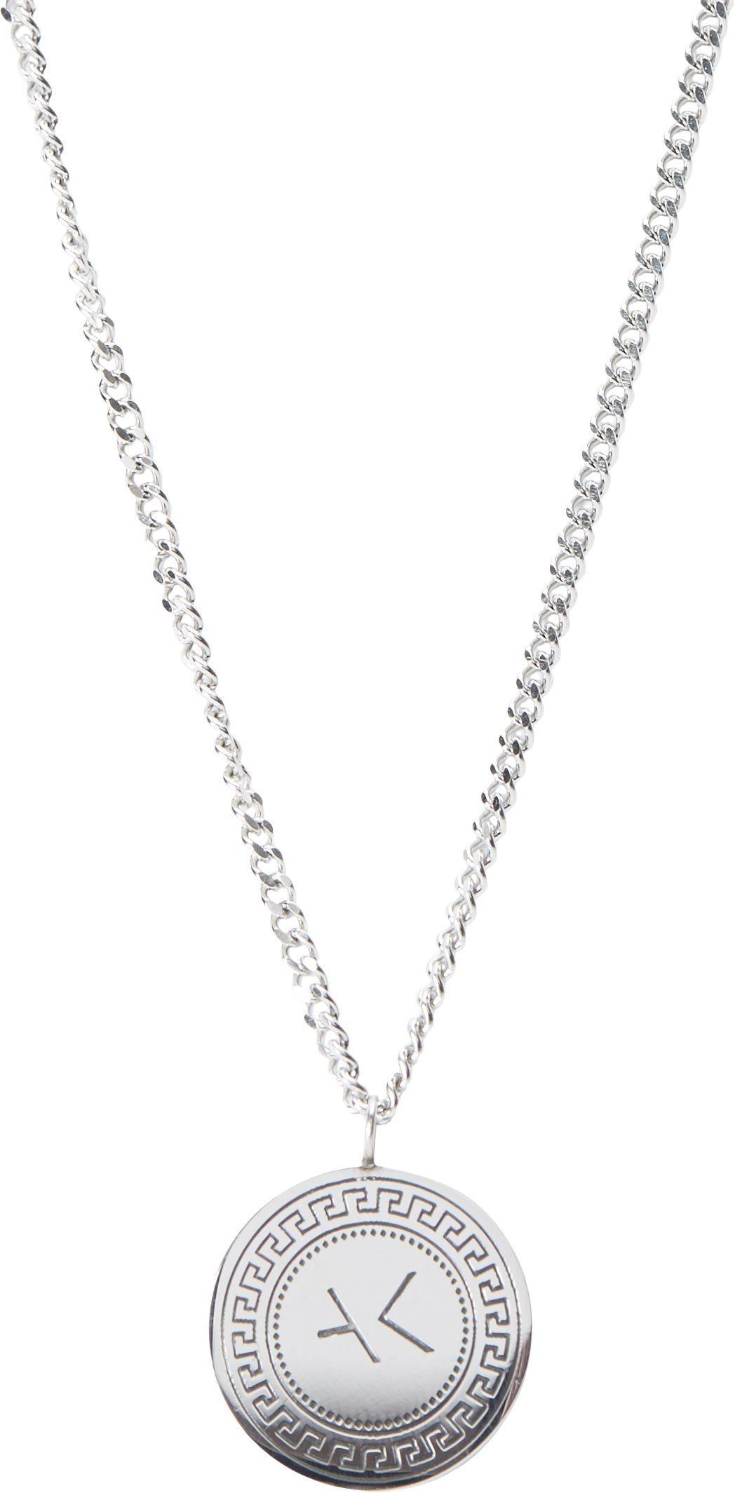 Accessoarer - Silver