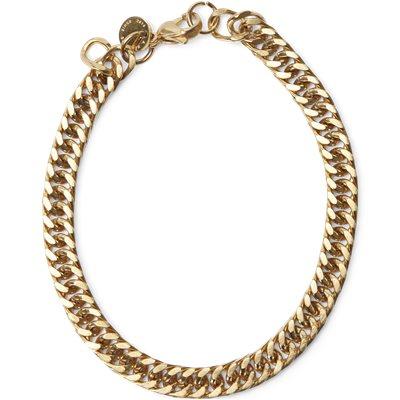 Fred Bracelet Fred Bracelet | Gold