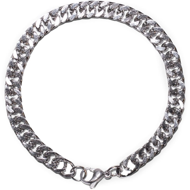 Image of   A.kjærbede Fred Bracelet Accessories Sølv