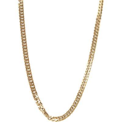 Accessories | Gold