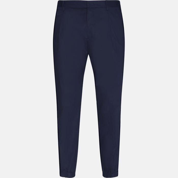 Bukser - Blå