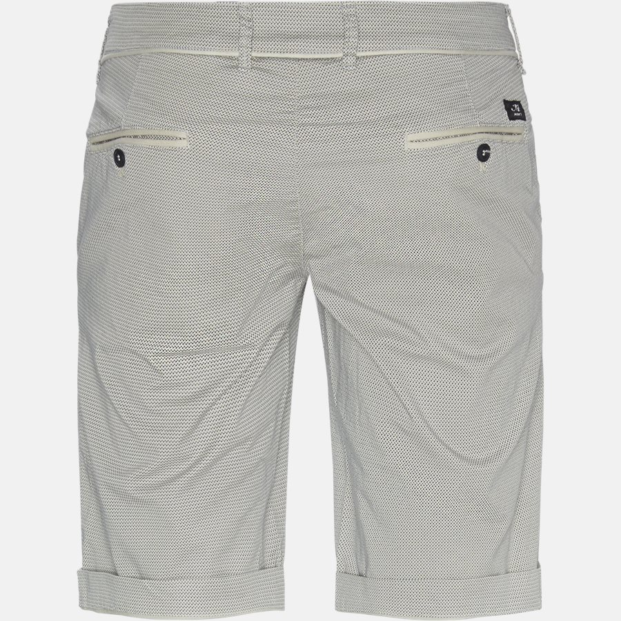 CBE11S 2BE2R6233NBE - Shorts - Regular fit - BLUE - 2