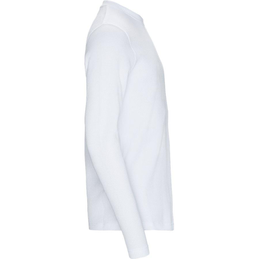 PASSAC - Passac - Sweatshirts - Regular - HVID - 3