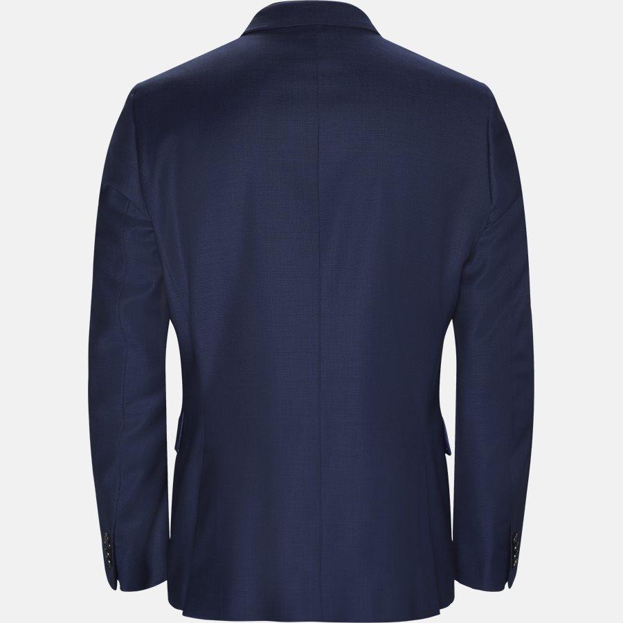 1439 A00312 - Habitter - Slim - BLUE - 3