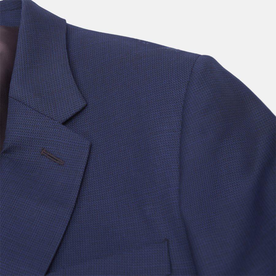 1439 A00312 - Habitter - Slim - BLUE - 5