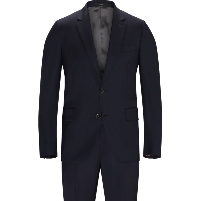 paul smith main Paul smith main habit navy fra axel.dk