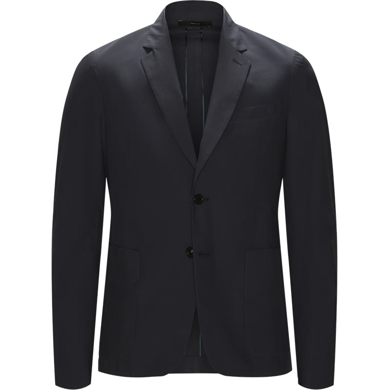 Billede af Paul Smith Main Regular 1533 A00605 Blazer Blue