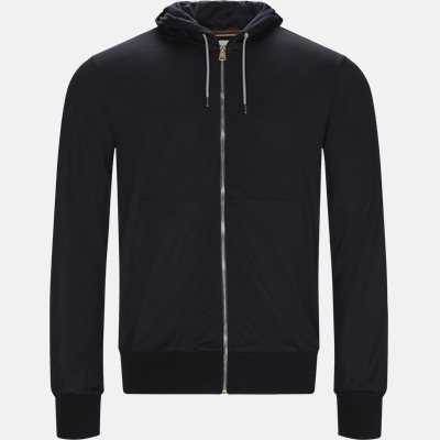 Sweatshirt  Regular fit | Sweatshirt  | Blå