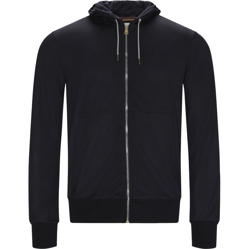 paul smith main – Paul smith main sweatshirt navy fra axel.dk