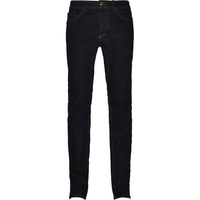 Billede af Versace Jeans A2gsb0s0 60365 Jeans Denim