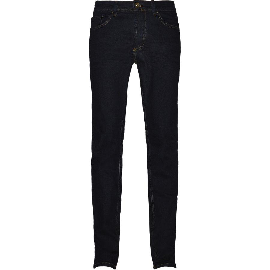 A2GSB0S0 60365 - A2GSB0S0 - Jeans - Regular fit - DENIM - 1