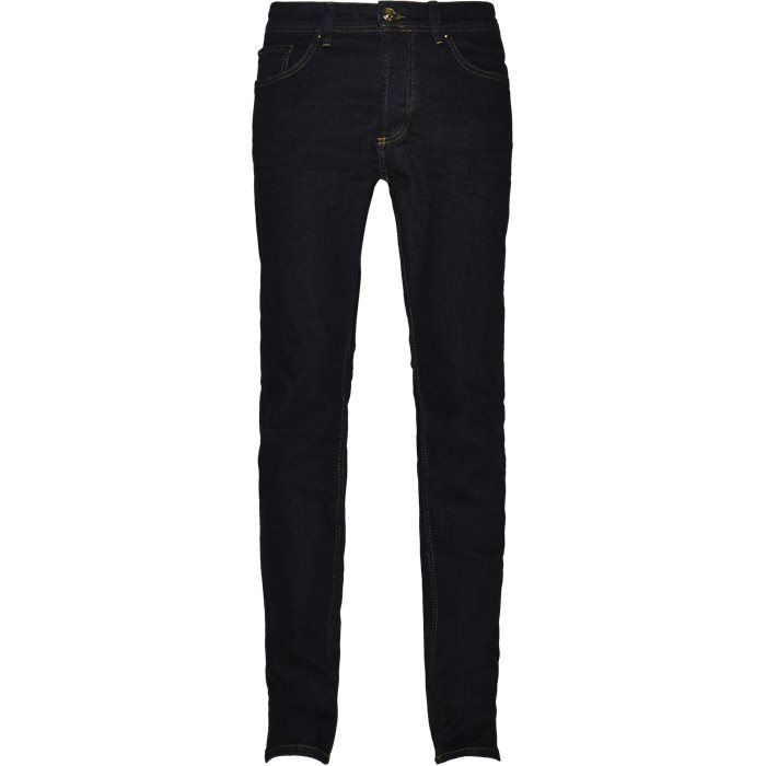 A2GSB0S0 - Jeans - Regular - Denim
