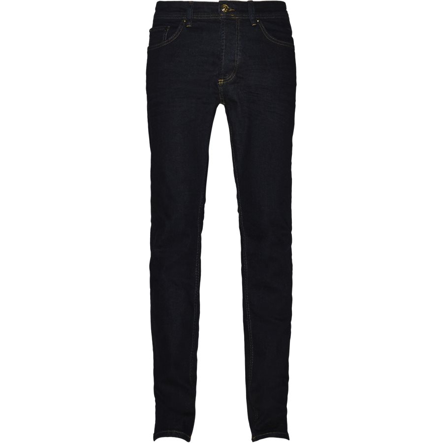 A2GSB0S0 60365 - A2GSB0S0 - Jeans - Regular - DENIM - 1