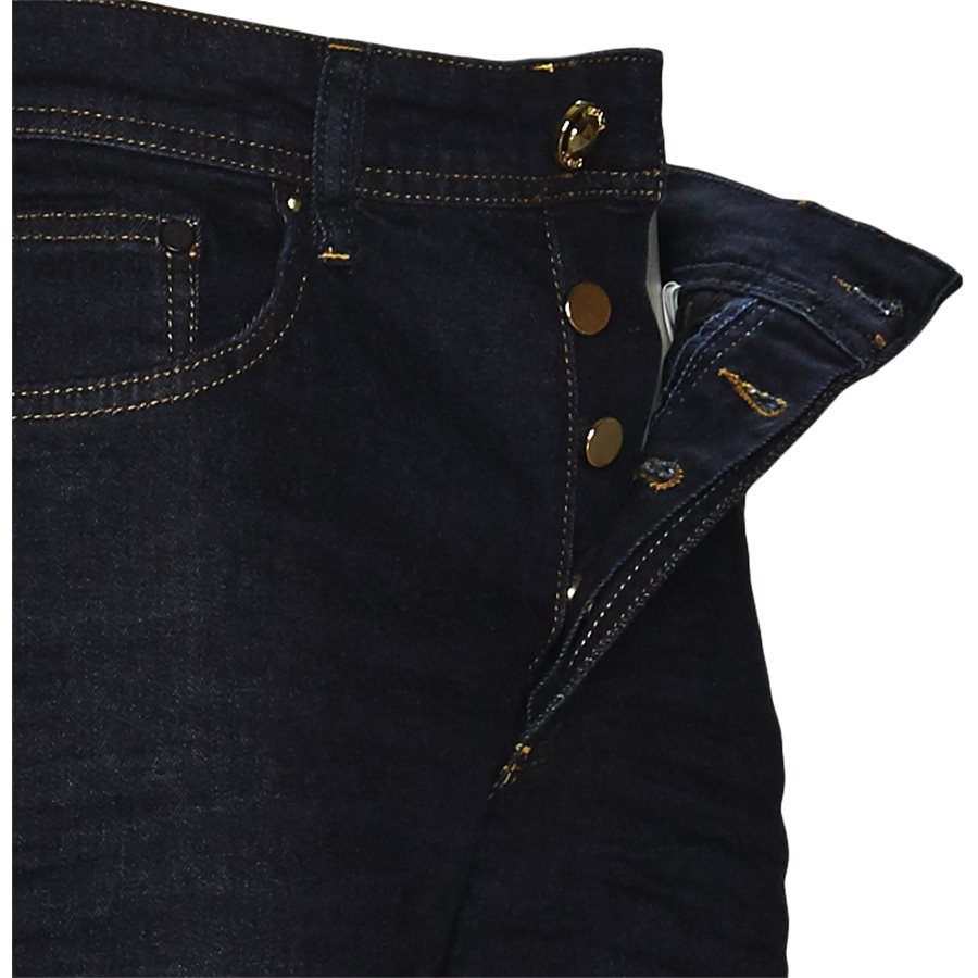 A2GSB0S0 60365 - A2GSB0S0 - Jeans - Regular fit - DENIM - 4