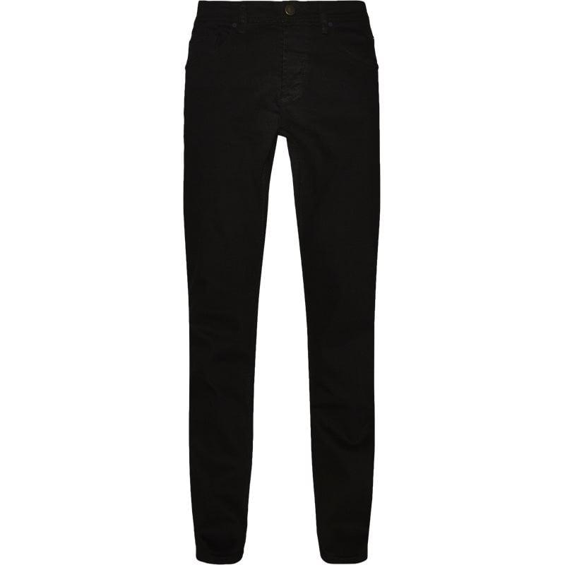 versace jeans – Versace jeans a2gsa0s3 sort på quint.dk