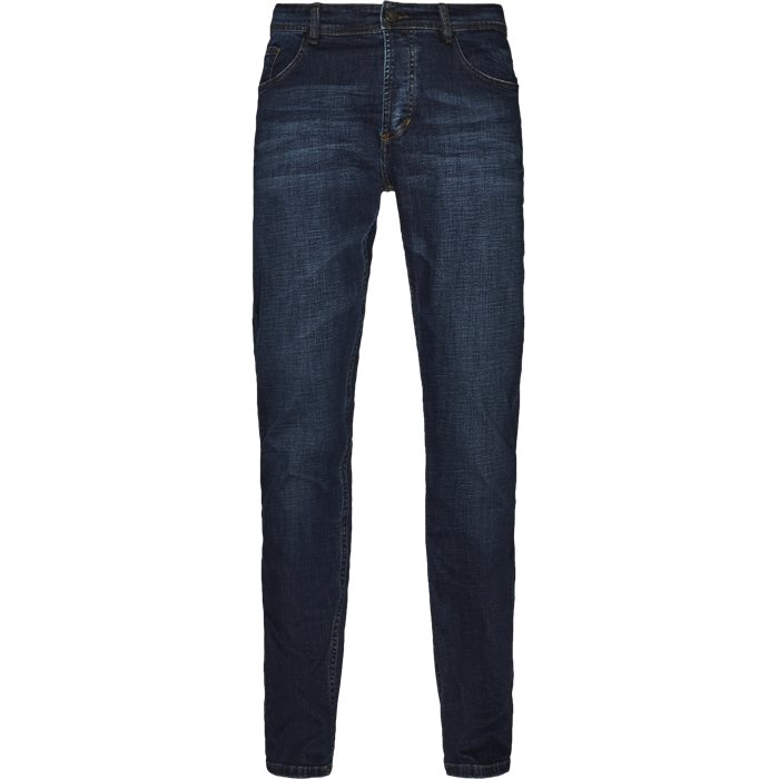 A2GSA0SA - Jeans - Slim - Denim