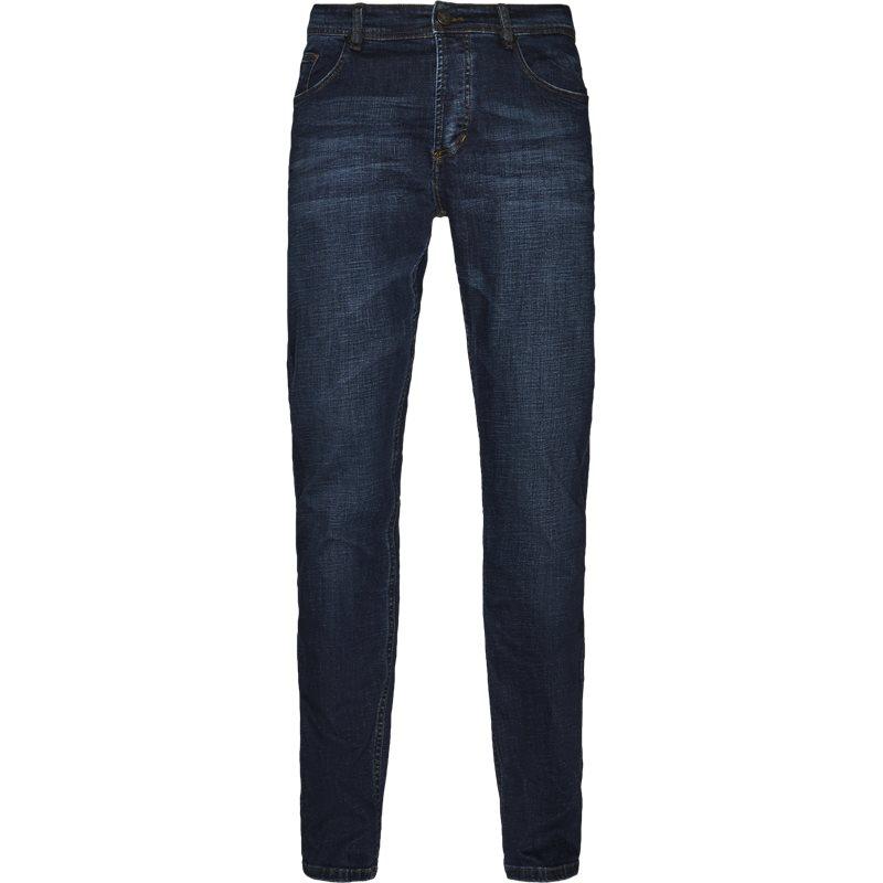Versace jeans a2gsa0sa denim fra versace jeans fra quint.dk