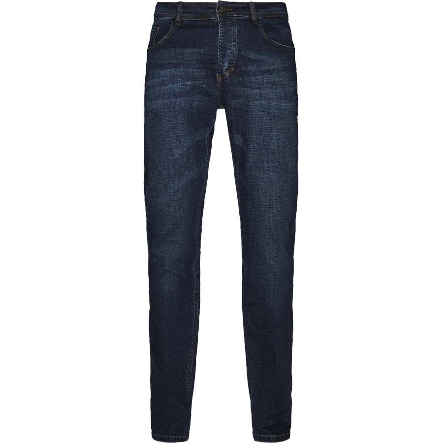 A2GSA0SA 60359 - A2GSA0SA - Jeans - Slim - DENIM - 1