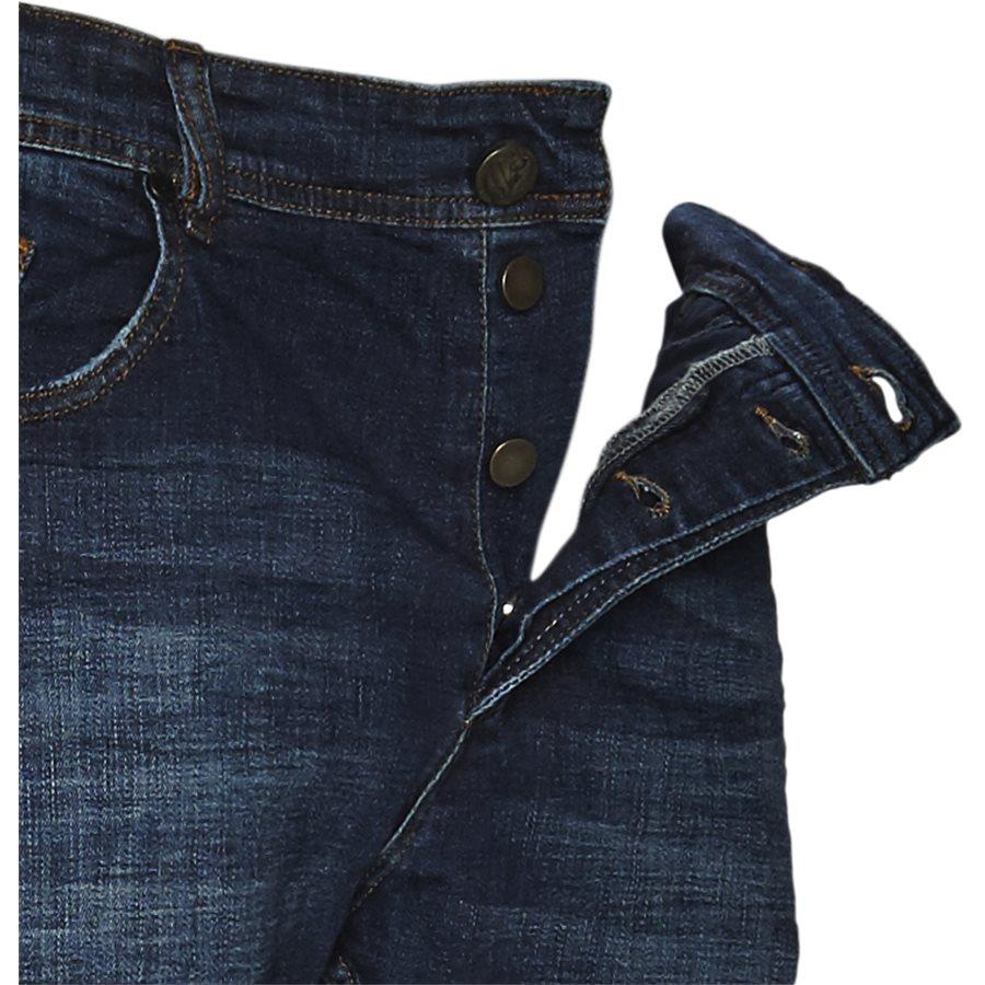 A2GSA0SA 60359 - A2GSA0SA - Jeans - Slim - DENIM - 4