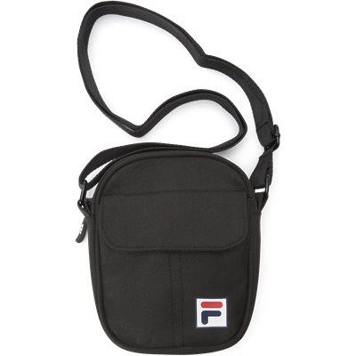 Pusher Bag 2 Pusher Bag 2 | Sort