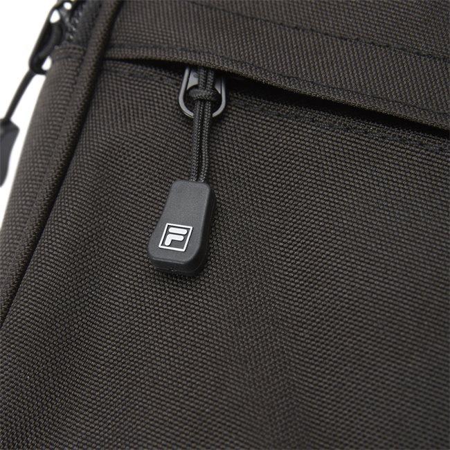 Pusher Bag