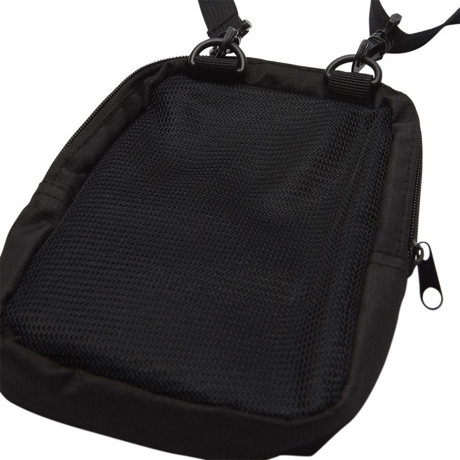 MINI BAG - Mini Bag - Tasker - SORT - 2