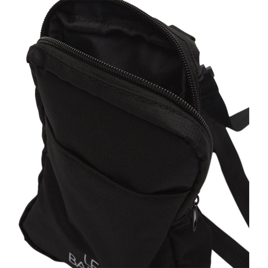 MINI BAG - Mini Bag - Tasker - SORT - 3
