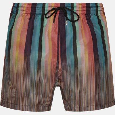 Regular fit | Shorts | Multi