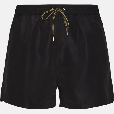Regular fit | Shorts | Sort