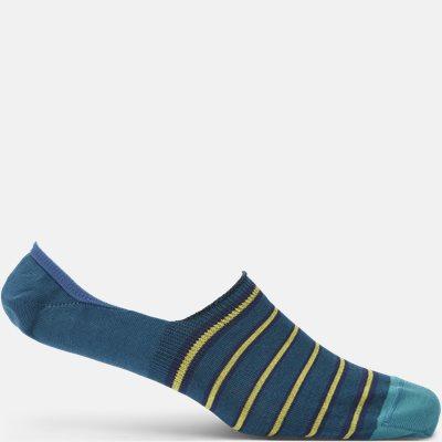 Socks | Green