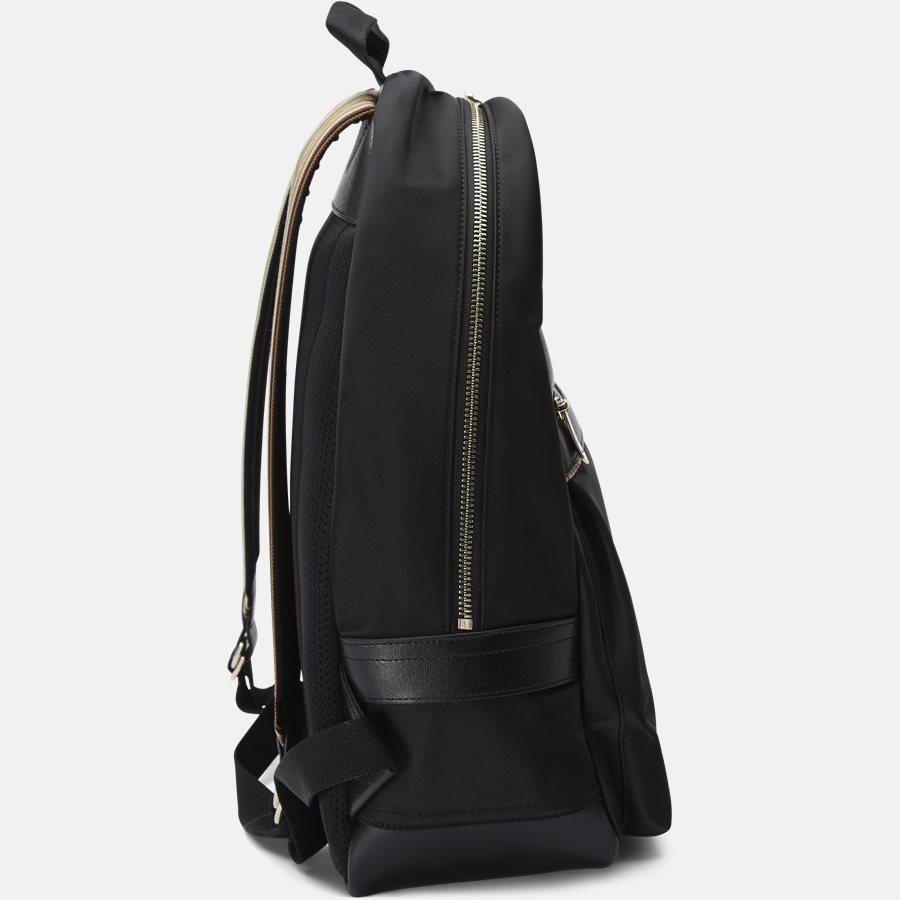 5556 A40055 - Tasker - BLACK - 4