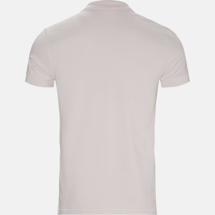 534LZ B20067 - T-shirts - Regular fit - ROSA - 2