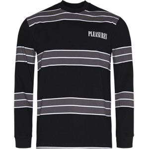 Spirit Stripe L/S Spirit Stripe L/S | Sort