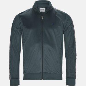 Sweatshirt  Regular fit | Sweatshirt  | Grøn