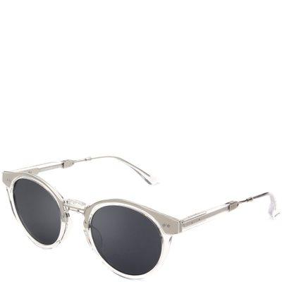 Eazy Solbriller Eazy Solbriller | Grå