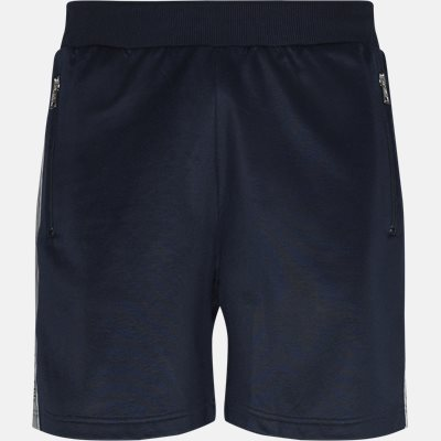shorts Regular fit | shorts | Blå