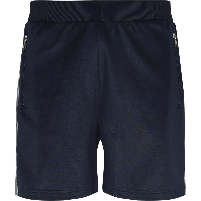 Billede af BLS shorts Navy