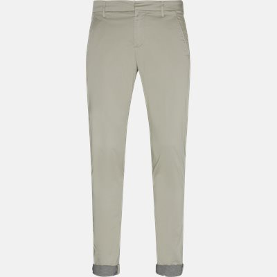 Trousers | Sand