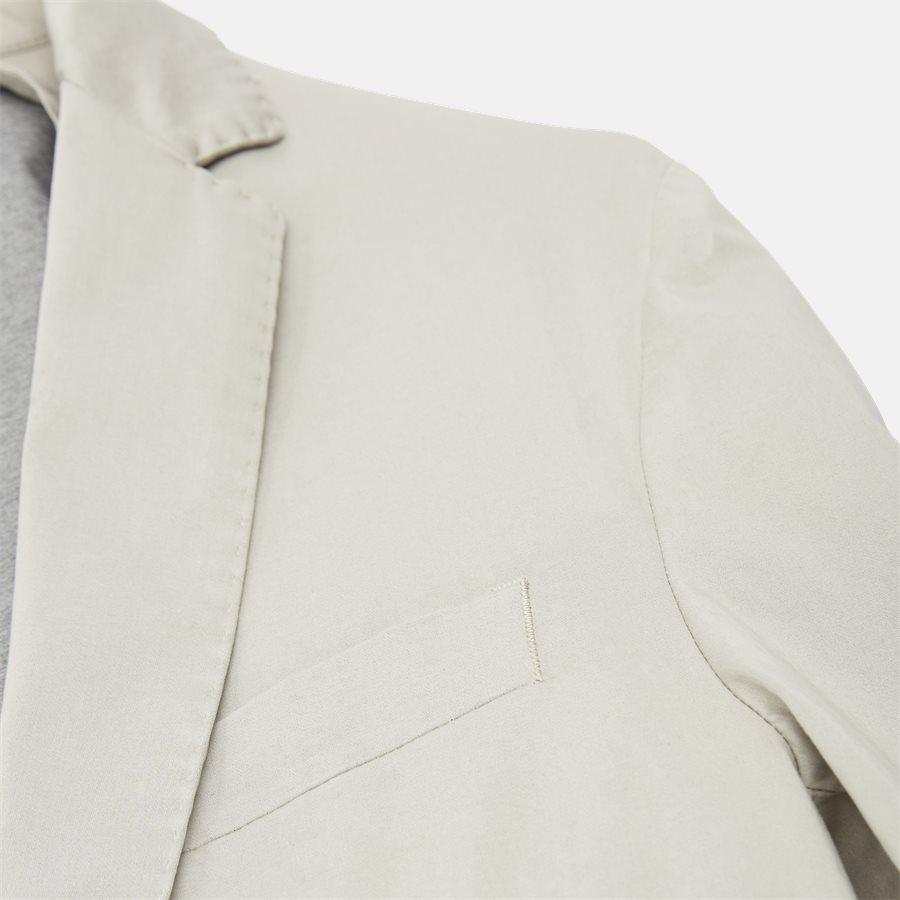 UJ546 C0083 PTD - Blazer - Slim - KIT - 4