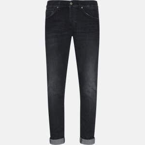 jeans Skinny fit | jeans | Sort