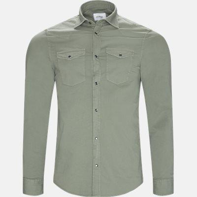 Skjorter | Army
