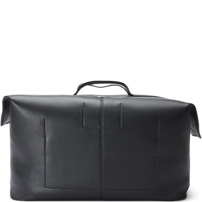 Image of   Calvin Klein K50K504207 Tasker Black