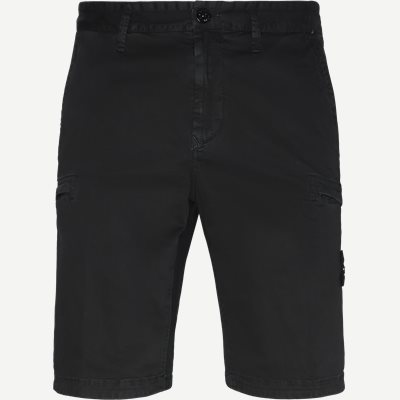 Cargo Shorts Regular | Cargo Shorts | Sort